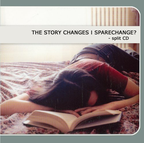 Story Changes Sparechange Split 2 On 1