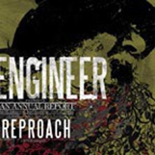 Engineer Reproach