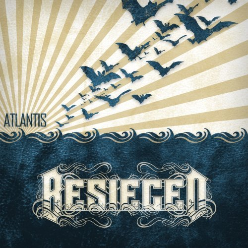 Besieged Atlantis