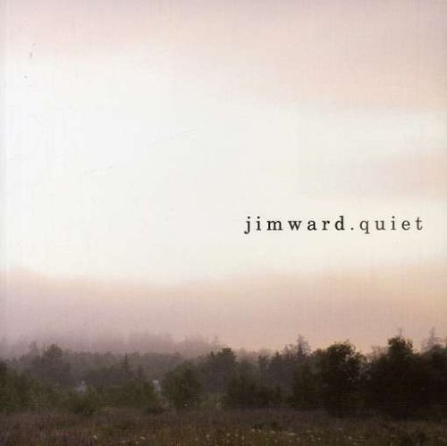 Jim Ward Quiet Import Aus