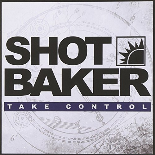 Shot Baker Take Control