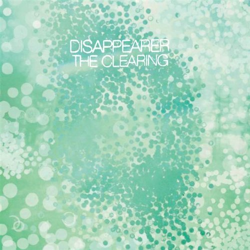 Disappearer Clearing