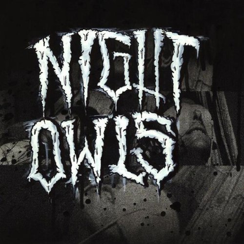 Night Owls Night Owls Ep