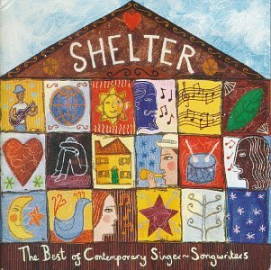 Shelter Best Of Comtemporar Shelter Best Of Contemporary S Griffith Colvin Johnston Block