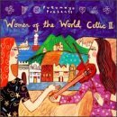 Women Of The World Celtic Ii Matheson Ivers Macmaster Whisp Women Of The World
