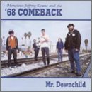 68 Comeback Mr. Downchild