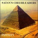 Satan's Cheerleaders Infinity