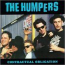 Humpers Contractual Obligation