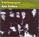 Turbonegro Ass Cobra