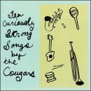 Cougers 10 Curiously Strong Songs By..