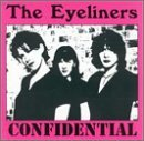 Eyeliners Confidential