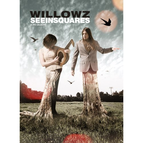Willowz Seeinsquares