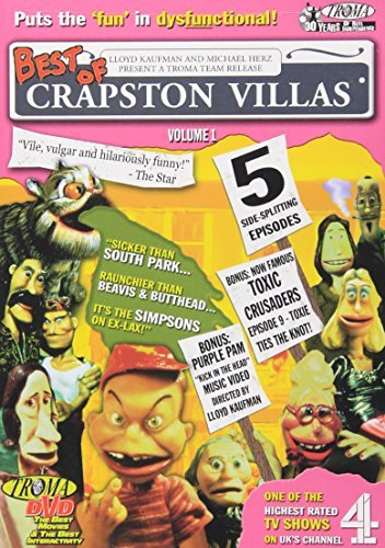 Best Of Crapston Villas 1 Crapston Villas Nr