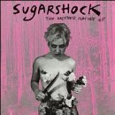Sugarshock Mother Nature Ep