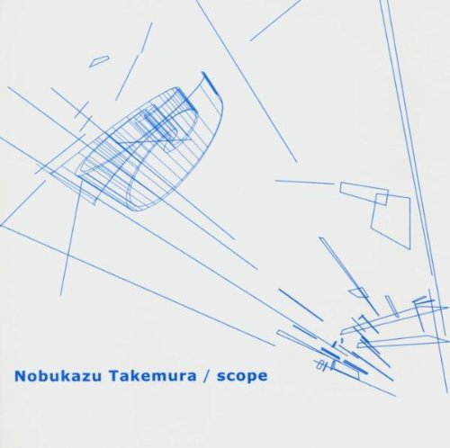 Nobukazu Takemura Scope