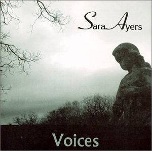 Ayers Sara Million Stories