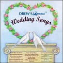 Drew's Famous Party Music Wedding Songs Drew's Famous Party Music