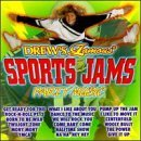 Drew's Famous Party Music Sports Jams Drew's Famous Party Music