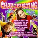 Dj's Choice Chartbusting Party Music Dj's Choice