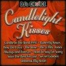 Dj's Choice Candlelight Kisses Dj's Choice