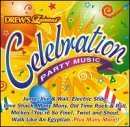 Drew's Famous Party Music Celebration Party Music Drew's Famous Party Music