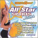 Drew's Famous Party Music All Star Sports Jams Drew's Famous Party Music