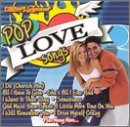 Drew's Famous Party Music Pop Love Songs Drew's Famous Party Music