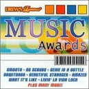 Drew's Famous Party Music Music Awards Drew's Famous Party Music
