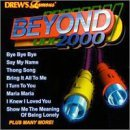 Drew's Famous Party Music Beyond 2000 Drew's Famous Party Music