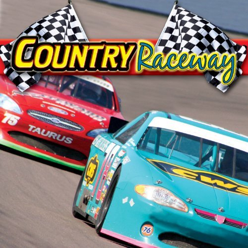 Country Raceway Country Raceway