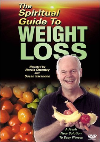 Spiritual Guide To Weight Loss Spiritual Guide To Weight Loss Clr Nr