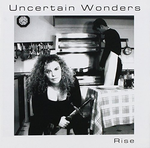 Rise (uk) Uncertain Wonders