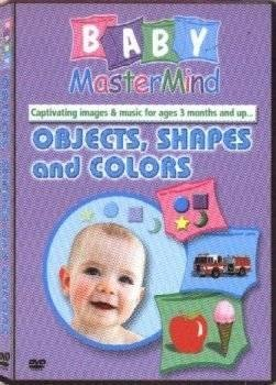 Baby Mastermind Objects Shapes Baby Mastermind Objects Shapes Clr