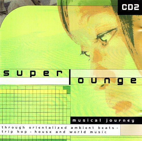 Superlounge 2