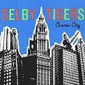 Selby Tigers Charm City