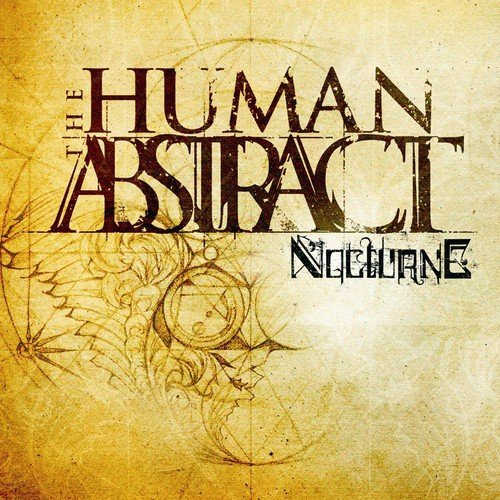 Human Abstract Nocturne
