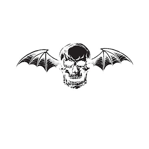 Avenged Sevenfold Avenged Sevenfold 2 Lp