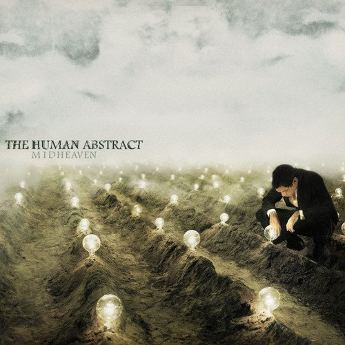 Human Abstract Midheaven