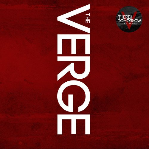 There For Tomorrow Verge