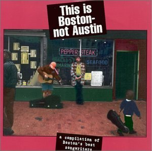 This Is Boston Not Austin Vol. 1 This Is Boston Not Aust This Is Boston Not Austin
