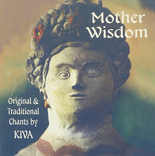 Kiva Mother Wisdom