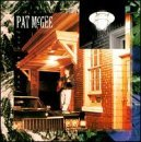 Pat Mcgee Band From The Wood