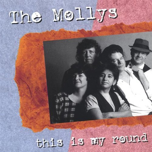 Mollys This Is My Round