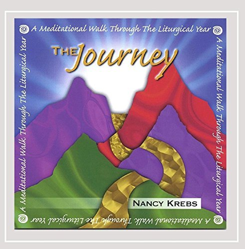 Nancy Krebs Journey