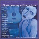 Octaves Beyond Silence Proj Octaves Beyond Silence Project Betty Indigo Girls Difranco