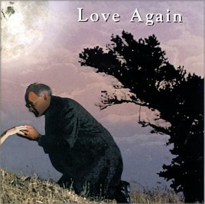John Haley Walker Love Again