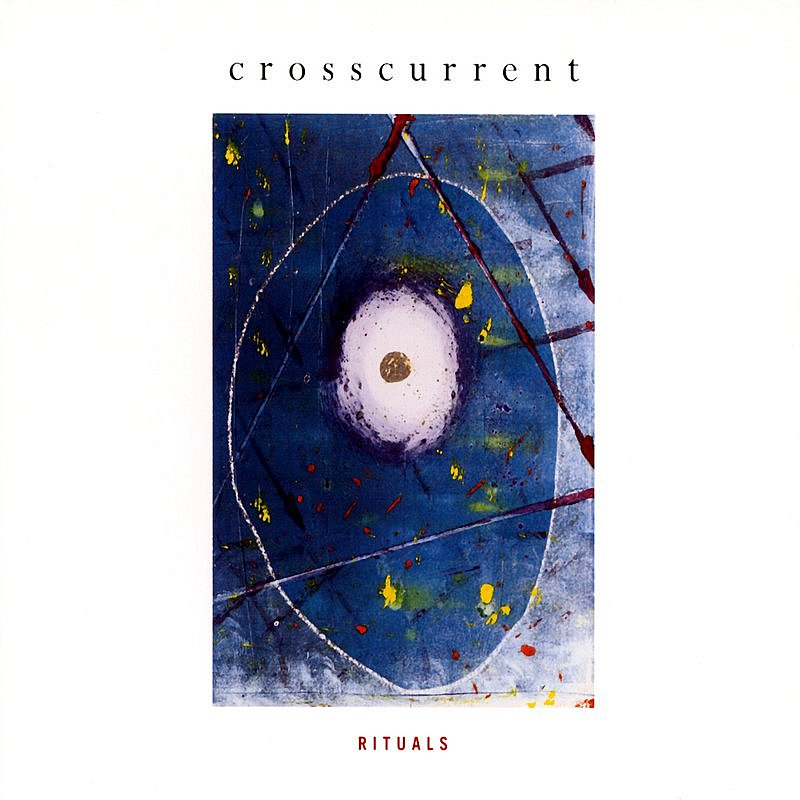 Crosscurrent Rituals