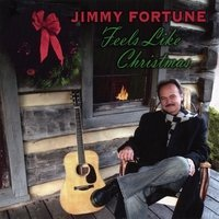 Fortune Jimmy Feels Like Christmas