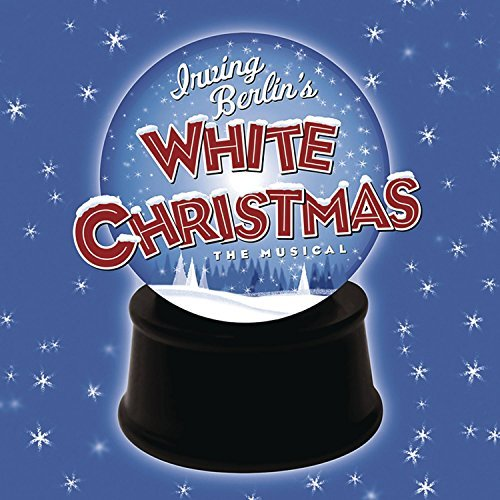 Irving Berlin Irving Berlin's White Christma