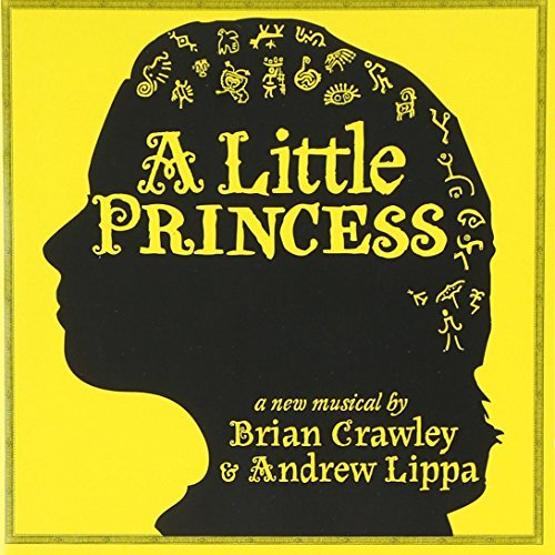 Little Princess Soundtrack
